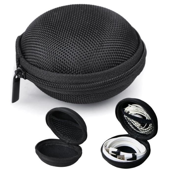 onkyo e300. portable casque audio cas sac boîte pour onkyo e700 hi-res \u0026 e300 w