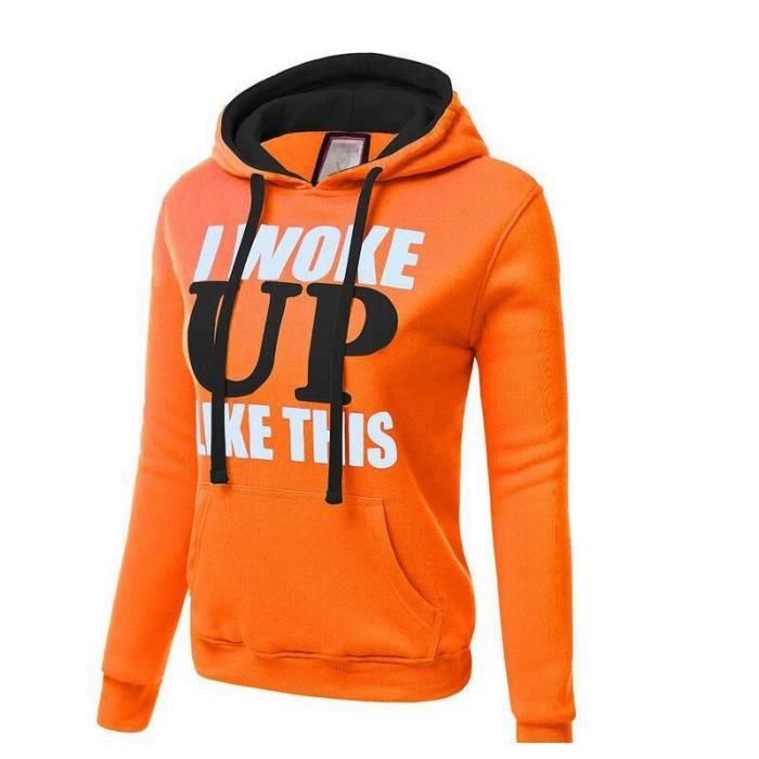 ee978ff8403be sweat-a-capuche-femme-chaud-manches-longues-lettre.jpg