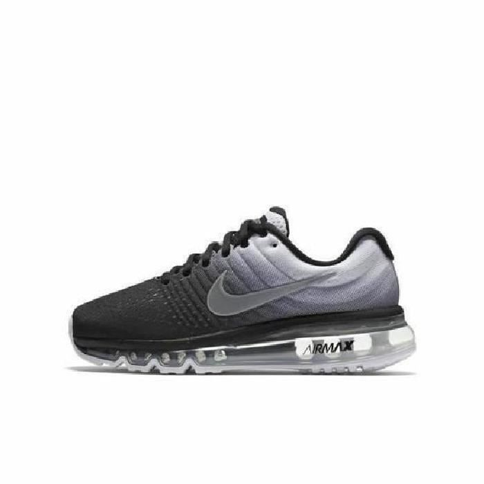 De Max Chaussures Entrainement 2017 Homme Running Air Nike Baskets FEqZXI