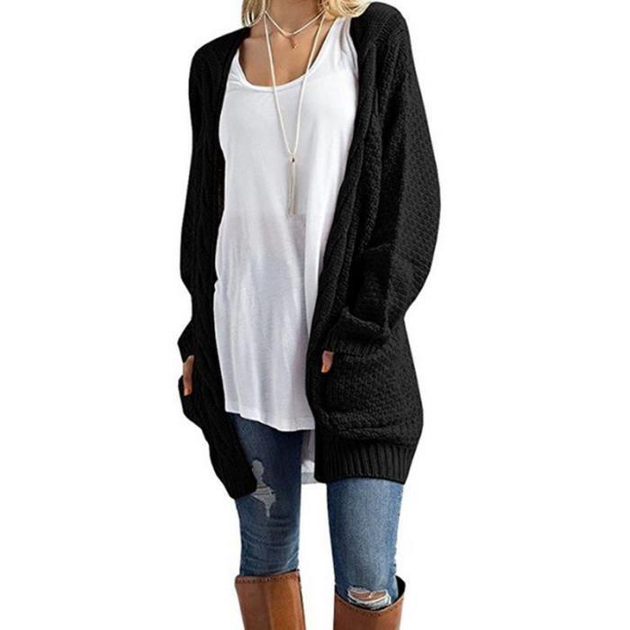 57eefe9000c cardigan-ouvert-pour-femmes-avec-poches-en-tricot.jpg