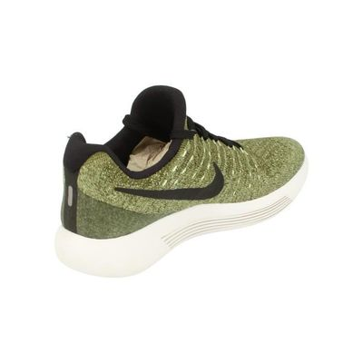 863780 Lunarepic 300 Trainers Running 2 Flyknit Sneakers Chaussures Low Femmes Nike Rw1TqUZq