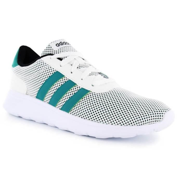 Chaussures Adidas Lite Racer