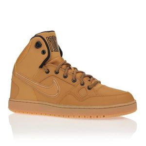 Force Son Baskets Of Winter Marron Mid Nike Achat Chaussure Homme xEHwnYZq