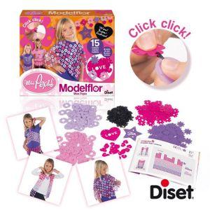 DISET Création Mod?les et Accessoires de Mode Miss Pepis