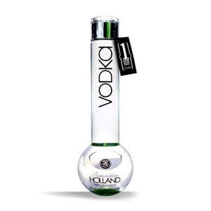 VODKA Vodka Bong Spirit - 1L