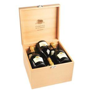 CHAMPAGNE Taittinger Comtes de Champagne 2006 Blanc de Blanc