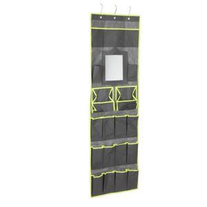 accessoires salle de bain achat vente accessoires salle de bain pas cher cdiscount. Black Bedroom Furniture Sets. Home Design Ideas