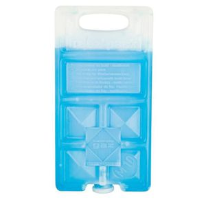 SAC ISOTHERME CAMPINGAZ Accumulateur de Froid Freez'Pack M 10