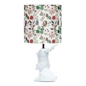 A En Vente Ceramique Cher Achat Pas Lampe Poser 13TJcFlK