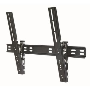 FIXATION - SUPPORT TV Duronic TVB201L Support TV