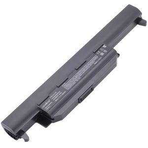 BATTERIE INFORMATIQUE Batterie ordinateur pour ASUS X75V