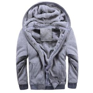 detailed look 50b05 6e33f f-m-q-sweatshirt-hommes-matelasse-force-a-capuche.jpg