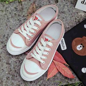 36f4be81af5c BASKET Baskets fille Chaussures fille chaussures toile fi