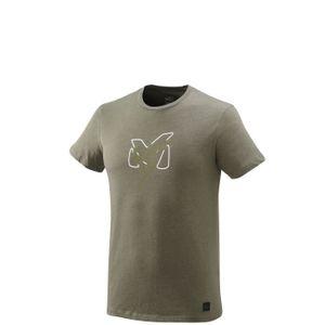 9ec536fe3229 Tee-Shirts Sport Homme - Achat   Vente Sportswear pas cher - Soldes ...