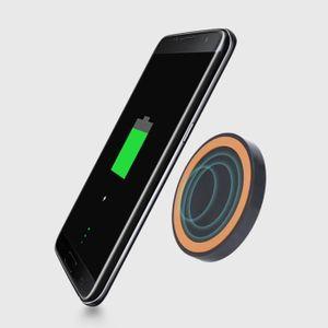 chargeur universel telephone portable achat vente pas cher. Black Bedroom Furniture Sets. Home Design Ideas