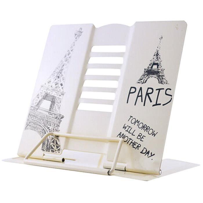 pupitre pour livre achat vente pupitre pour livre pas. Black Bedroom Furniture Sets. Home Design Ideas