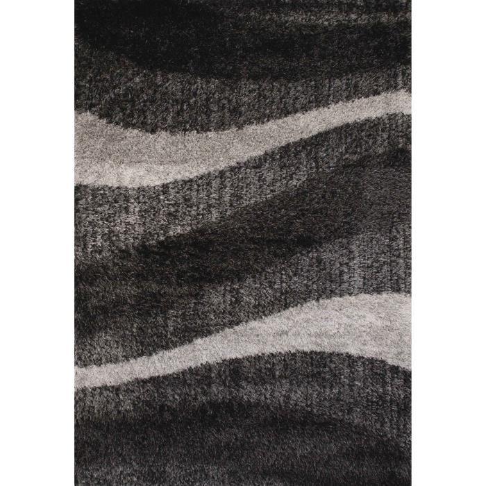 tapis shaggy 200x290 achat vente tapis shaggy 200x290 pas cher soldes d s le 10 janvier. Black Bedroom Furniture Sets. Home Design Ideas