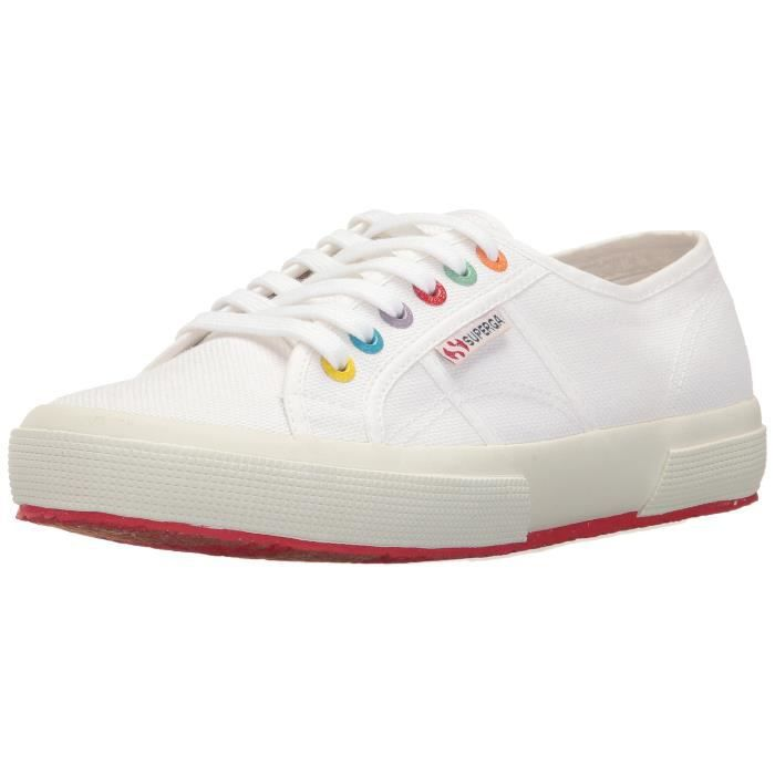 2750 Coloreyecotu Sneaker OS1FP Taille-39