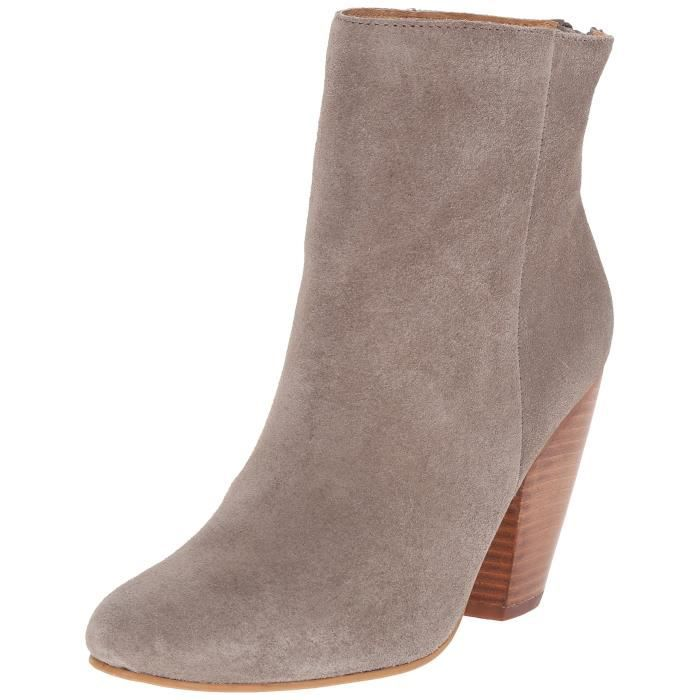 Simba Boot HST4N Taille-39 1-2 SXLT20lV