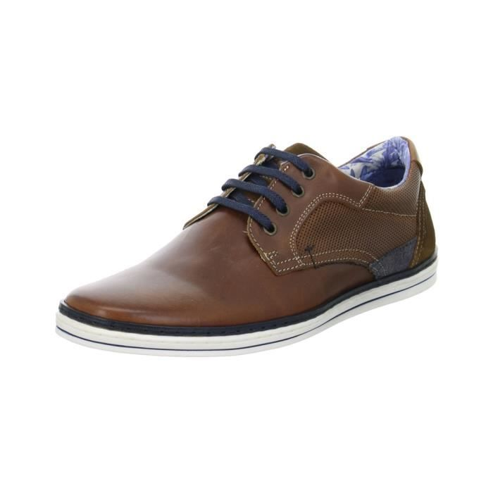 Chaussures S. Oliver 551320128380 0wl8pp