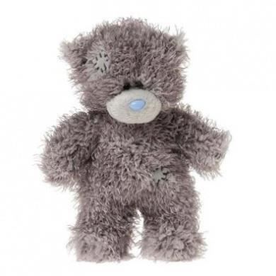 peluche me to you ours 19 cm - Peluche Me To You