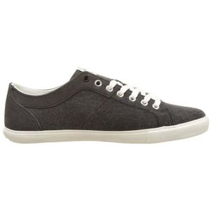 levi's baskets baskets homme homme 225826 woods levi's woods baskets 225826 7qwSt4Igx