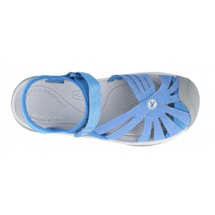 Sandales Rose LGDP9 Taille-40 1-2 5TxgxfPt