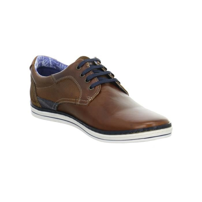 Chaussures S. Oliver 551320128380 lGTznO