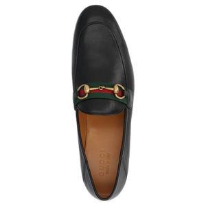 chaussures de sport a14a7 f0fcc Mocassin Gucci homme - Achat / Vente Mocassin Gucci Homme ...