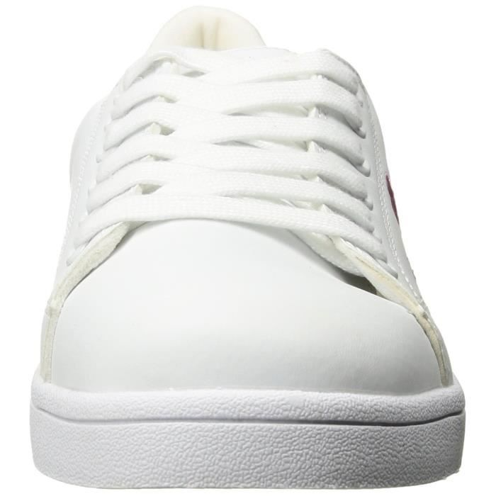 Sneaker Ginger P2ND1 Taille-39 1-2