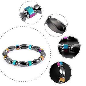 BRACELET - GOURMETTE Magnet Santé Minceur Bracelets Bangles Bijoux Bio