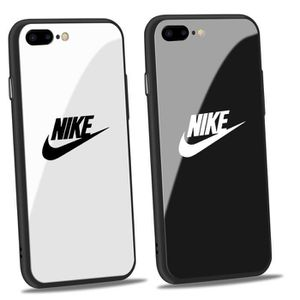 coque d iphone 7 plus nike