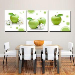 Objets de decoration pomme achat vente objets de - Mur vert pomme ...