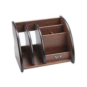 range stylo bureau achat vente range stylo bureau pas cher black friday le 24 11 cdiscount. Black Bedroom Furniture Sets. Home Design Ideas