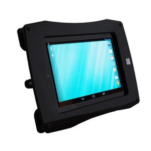 SUPPORT PC ET TABLETTE Padholdr PM-PHF10HMBS.685 Support pour Tablette 10