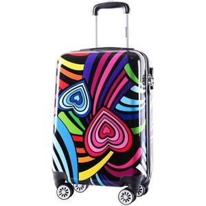 Valise Madison Pas Cher Achat Vente wPknO08
