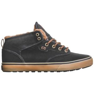 BATEAUX Chaussures homme Chaussures urban Globe Motley Mid