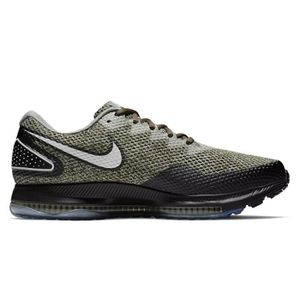buy popular 29e22 c72fe BASKET Basket Nike Zoom All Out Low 2 - AJ0035-300