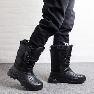 Chaussure peche