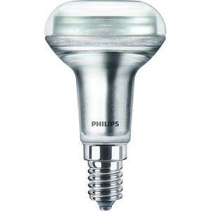 AMPOULE - LED Philips CorePro, Blanc chaud, A+, 50-60, 220 - 240