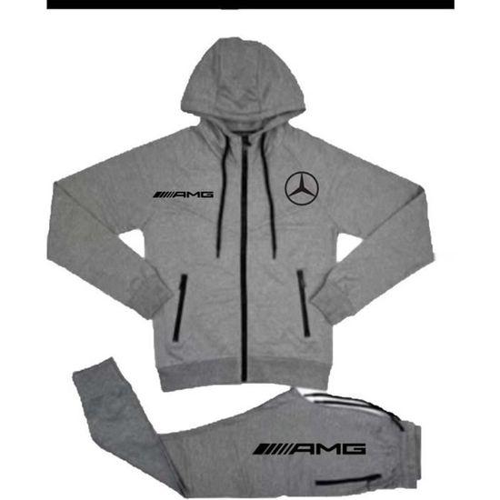 jogging-amg-mercedes-gris-clair-survetement-homme.jpg 7cd180e2e3d