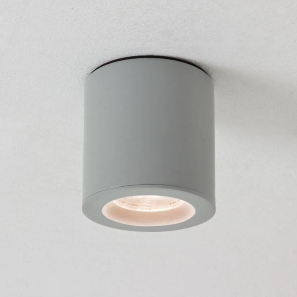 astro lighting plafonnier kos led salle de bains Résultat Supérieur 50 Inspirant Plafonnier Led Salle De Bain Pic 2018 Xzw1