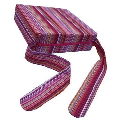 coussin rehausseur chaise haute