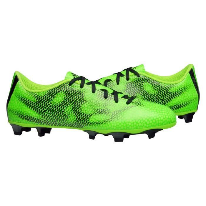 Chaussures Adidas F5 FG