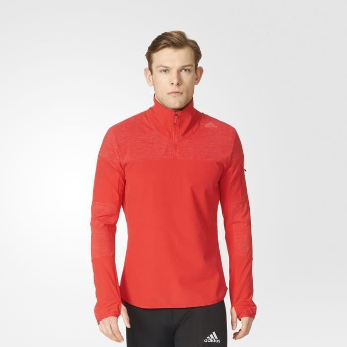 Running Homme Climacool Sweat Running Sweat Climacool Sweat Running Adidas Homme Adidas by7Y6gf