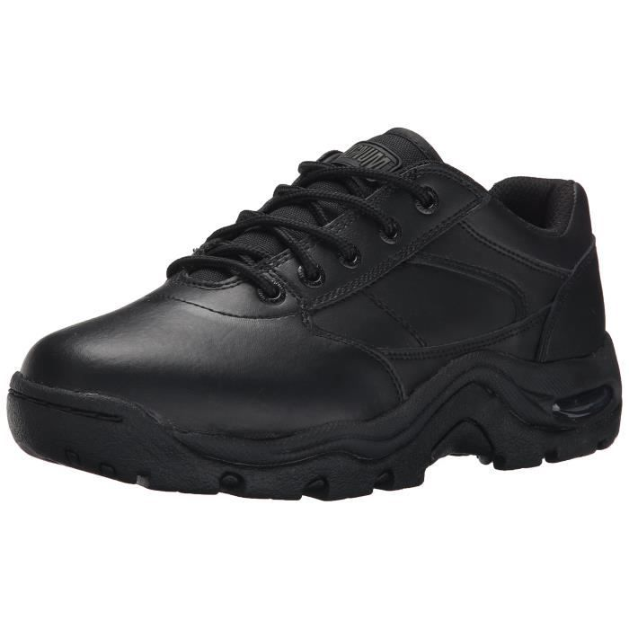Magnum Viper Low Duty Shoe AMF8G Taille-40 1-2 EjiSsXk
