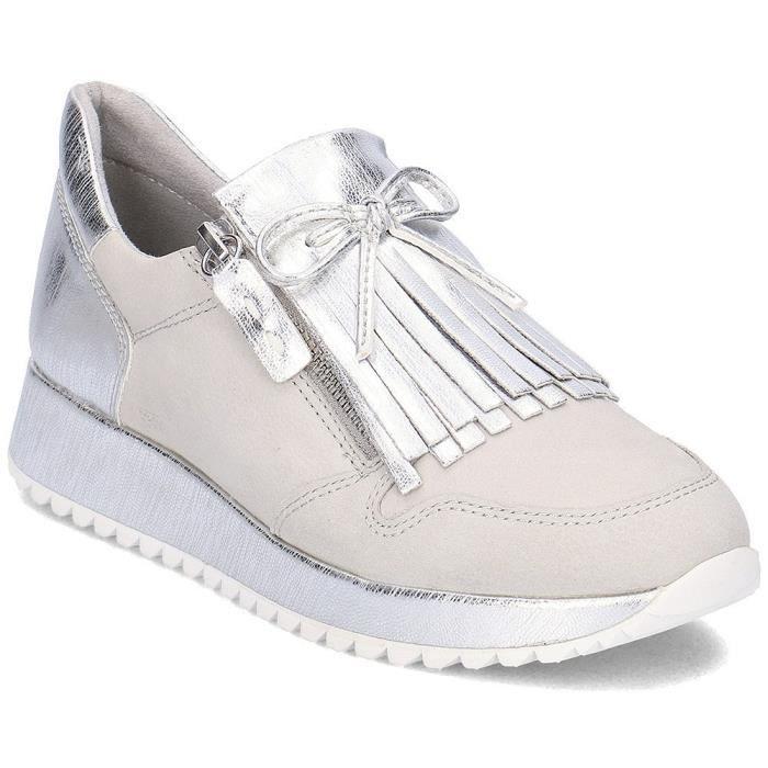 Chaussures Tamaris 12470139294