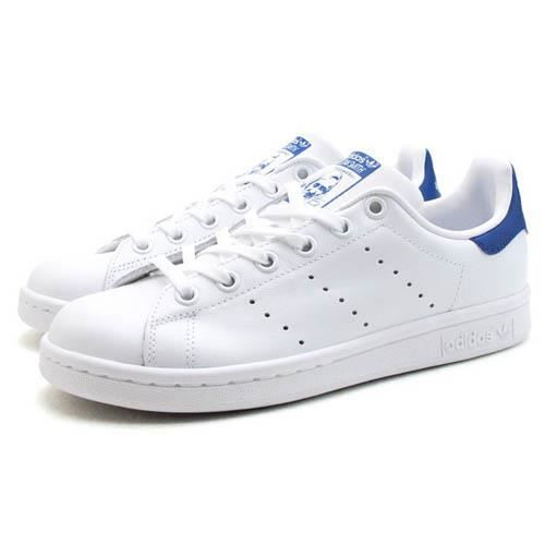 a606d7cab35 New chaussure adidas - Achat   Vente pas cher