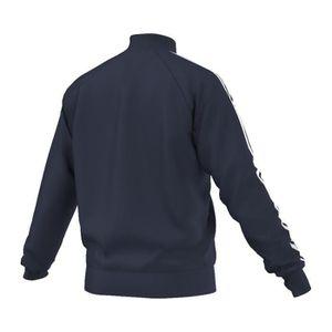 free delivery wholesale sales top design veste adidas couleur rasta,veste adidas jamaique homme