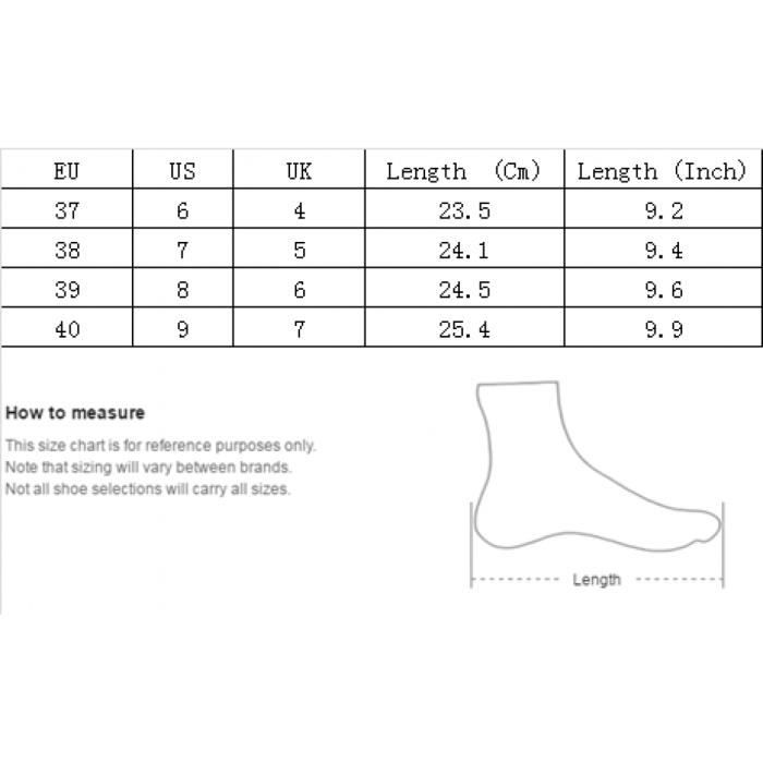 Impressions Cuir Up Toe Sneakers Chaussures Light émettant Led Synthétique En Round qfnXzpw